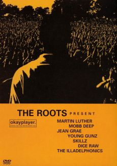Roots: A Sonic Event