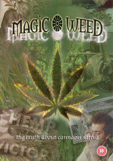 The Magic Weed