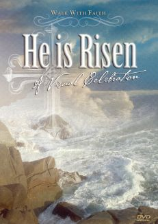 He Is Risen: A Visual Celebration