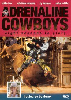 Adrenaline Cowboys