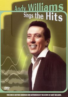 Andy Williams: Sings the Hits
