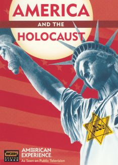 American Experience : America and the Holocaust - Deceit and Indifference