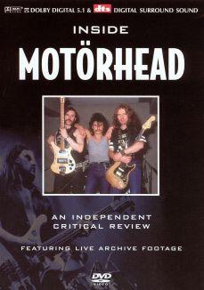 Inside Motörhead: A Critical Review