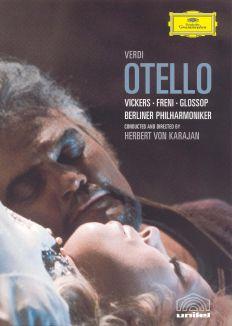Otello (Deutsche Oper Berlin)