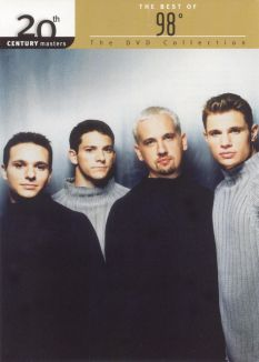 20th Century Masters: The Best of 98 Degrees