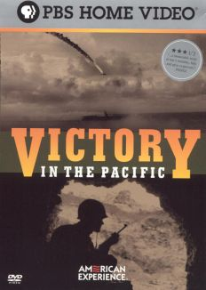 American Experience : Victory in the Pacific