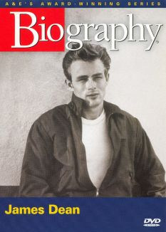 Biography: James Dean - Outside the Lines