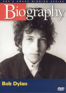 Bob Dylan: The American Troubadour