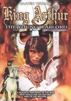 King Arthur: Young Warlord
