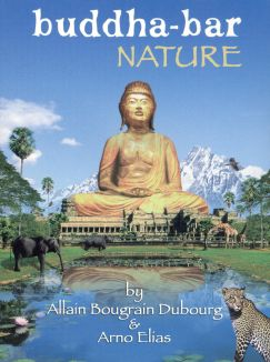 Buddha-Bar Nature