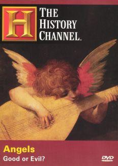 Angels: Good or Evil