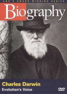 Biography International