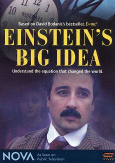 NOVA : Einstein's Big Idea