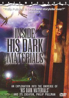 Inside His Dark Materials