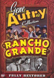 Rancho Grande