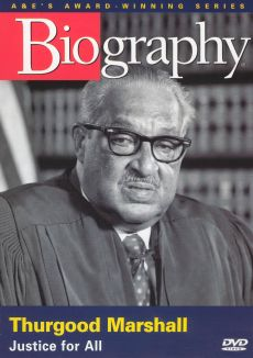 Biography Extra