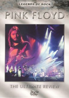 Pink Floyd: The Ultimate Review