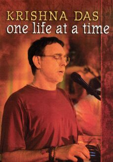 Krishna Das: One Life at a Time