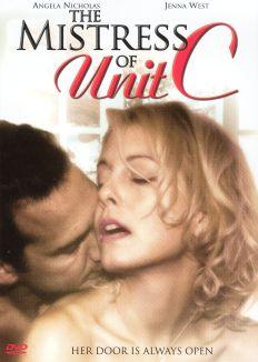 The Mistress of Unit C