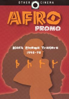 Afro Promo