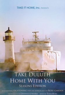 Take Duluth Home with You