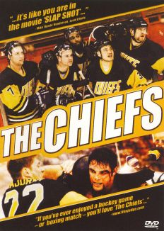 The Chiefs
