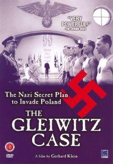 The Gleiwitz Affair