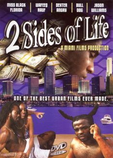 2 Sides of Life