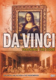 Da Vinci Tracking the Code