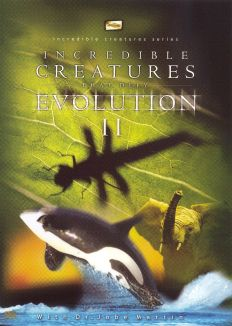 Incredible Creatures That Defy Evolution II
