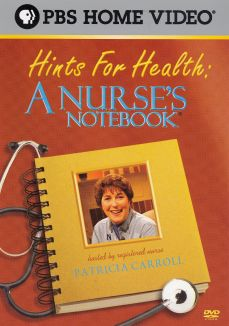 Nurse's Notebook: Hints for Health