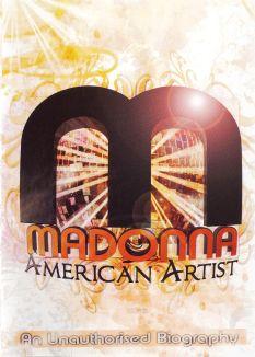 Madonna: American Artist