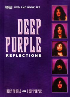 Deep Purple: Reflections