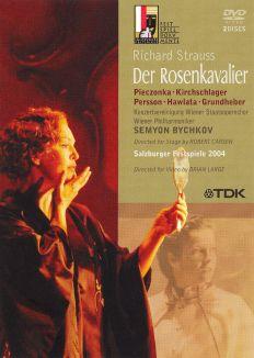 Der Rosenkavalier (Salzburger Festspiele)