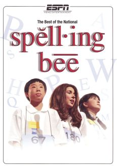 ESPN: The Best of the National Spelling Bee