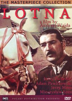 Lotna