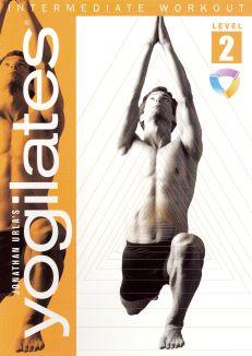 Yogilates: Intermediate Workout