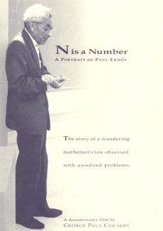 N Is a Number