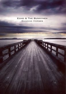 Echo and the Bunnymen: Dancing Horses