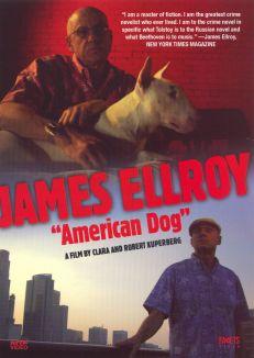 James Ellroy: American Dog