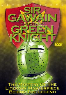 Sir Gawain and the Green Knight: The Mystery of the Literary Masterpiece Behind the Legend