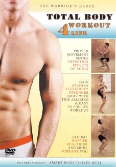 Total Body Workout 4 Life