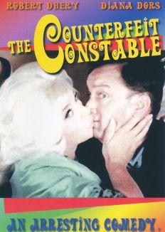 The Counterfeit Constable