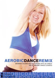 Aerobic Dance Remix