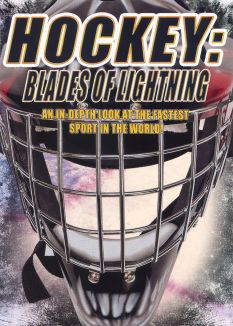 Hockey: Blades of Lightning