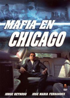 Mafia en Chicago