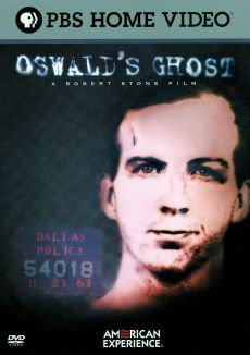 American Experience : Oswald's Ghost