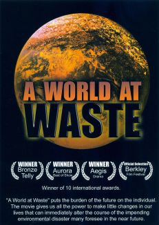 A World At Waste