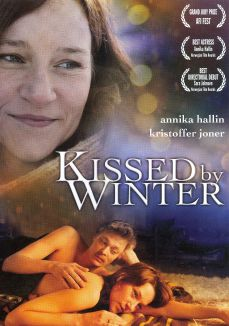Kissed by Winter