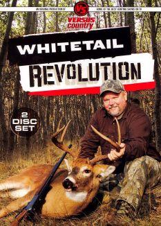 White Tail Revolution
